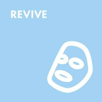Revive (Bio Cellulose)